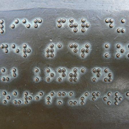braille-g530cd95a1_1920